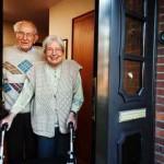 Altersgerechte Umbauten - Komfortabel Wohnen