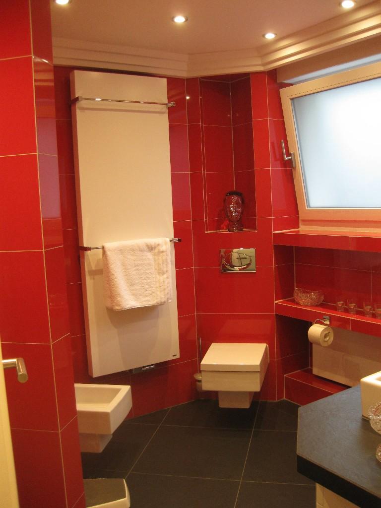 badezimmer - hobelfix
